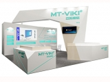 MT-VIKI will take part in Global Source Fair in Hong Kong from Otc, 11th to 14th ,2018
